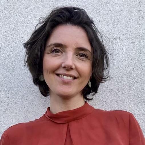 Maud Kamphuis