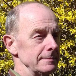 Hans Molenaar